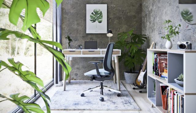 Home_Office_ASKE_Mebelux