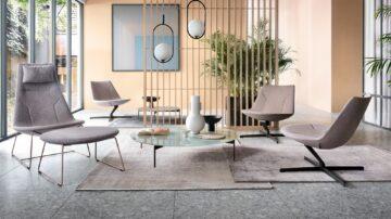 chic-lounge1