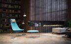 chic-lounge4