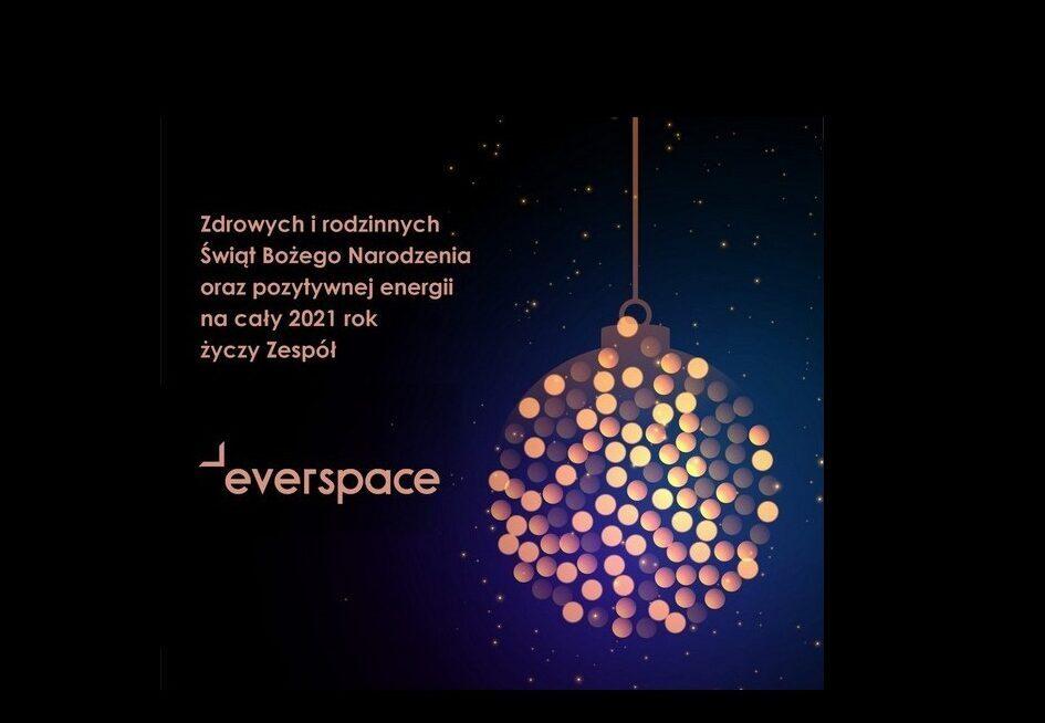 życzenia__świąteczne